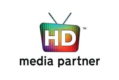 HD Media Partner