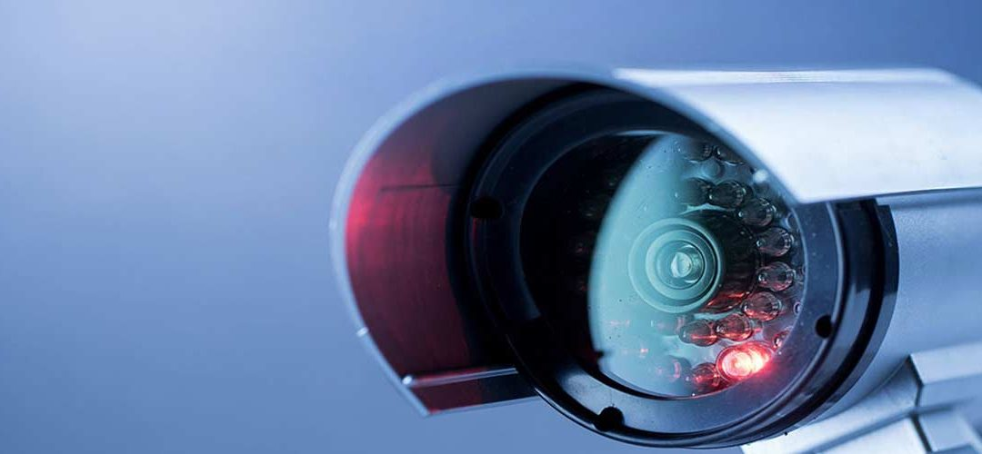 The Legal Requirements for Your Home CCTV – Get Clued Up Before Installation