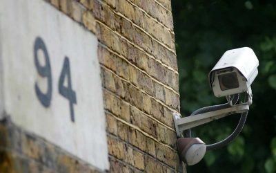 What Should You Look For In Your Home CCTV?
